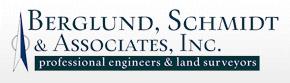 Berglund Schmidt & Associates Inc.
